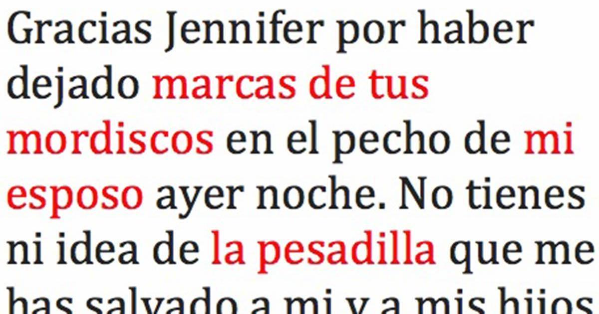 Amante habla con esposo mientras folla a esposa spanish - 1 part 3