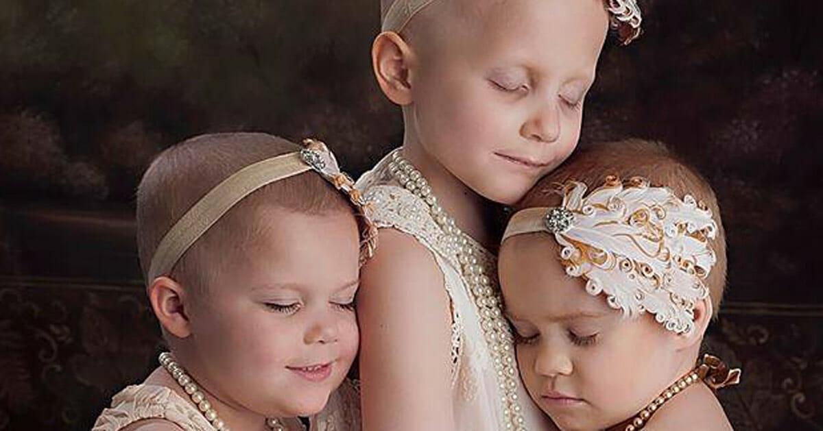 sobrevivientes de cáncer