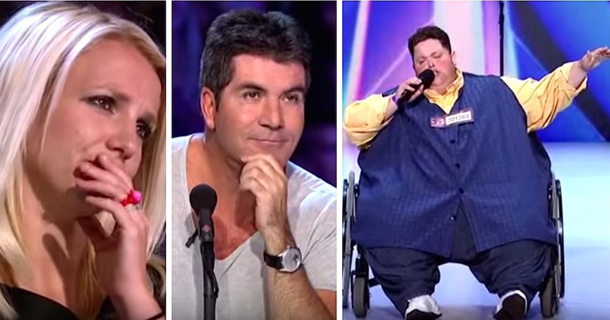 Freddie Combs : la star de l'émission The X Factor est décédée