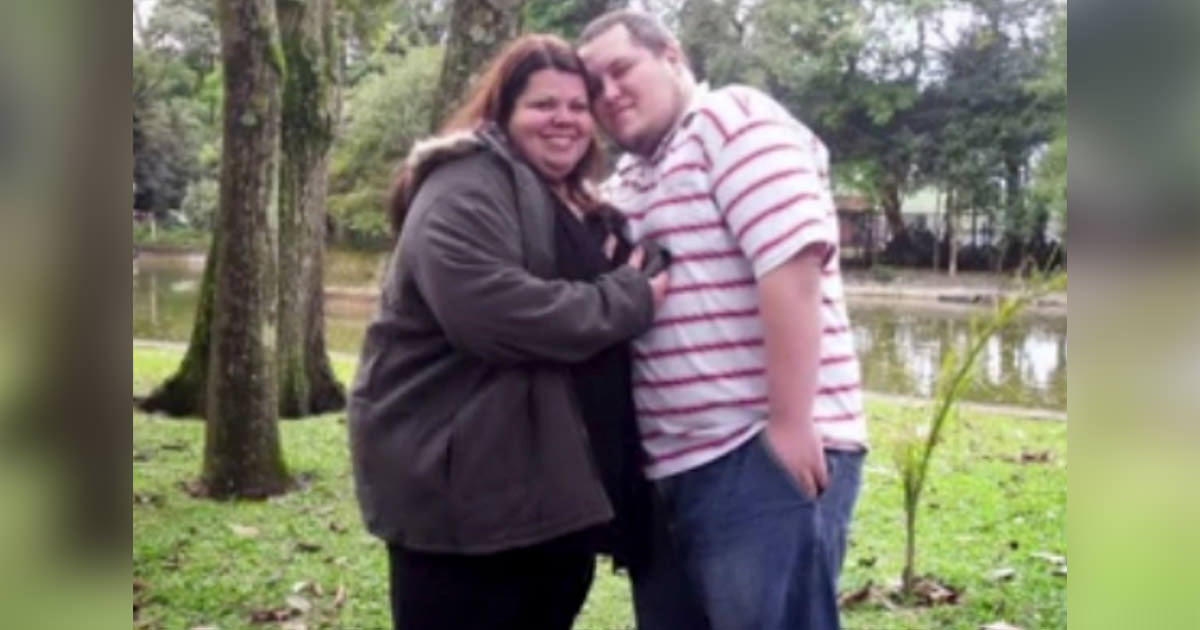 Morbidly obese dating site