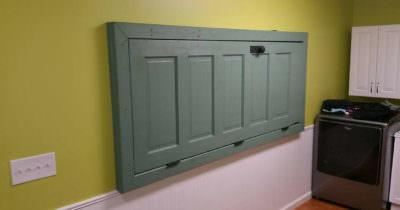door DIY