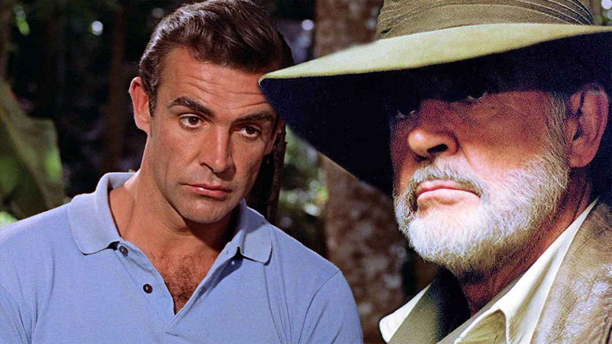Sean Connery Wiki, Bio, Age, Net Worth, and Other Facts