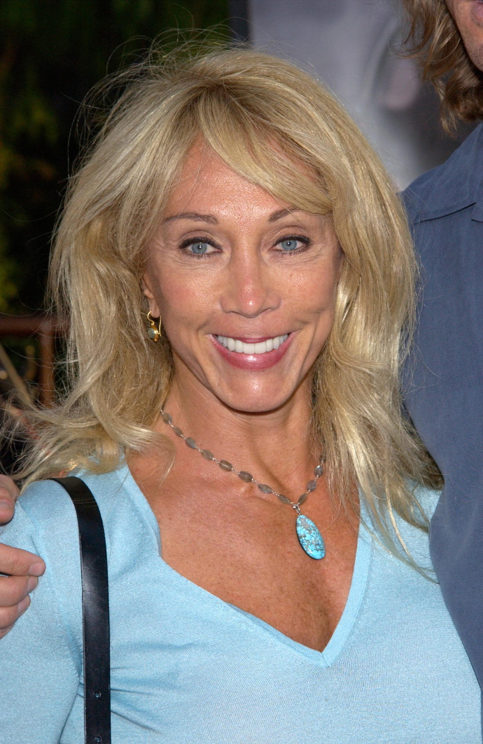 Cindy Landon