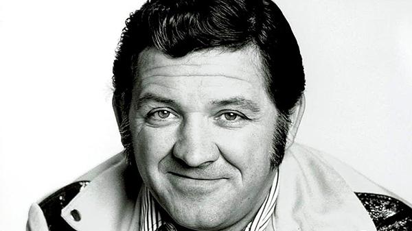 George linsey