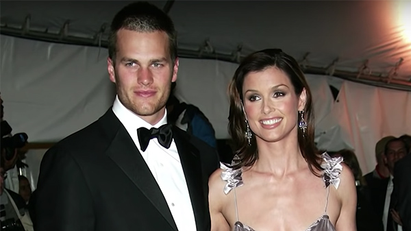 Tom Brady Had A Son With Ex Wife Bridget Moynahan This Is Him Today Age 13