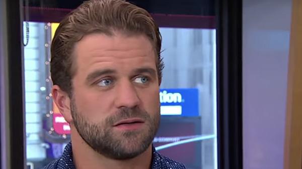 Milo Gibson