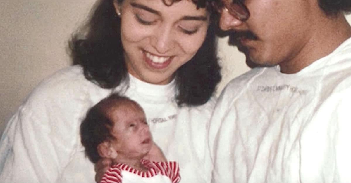 Lizzie Velásquez