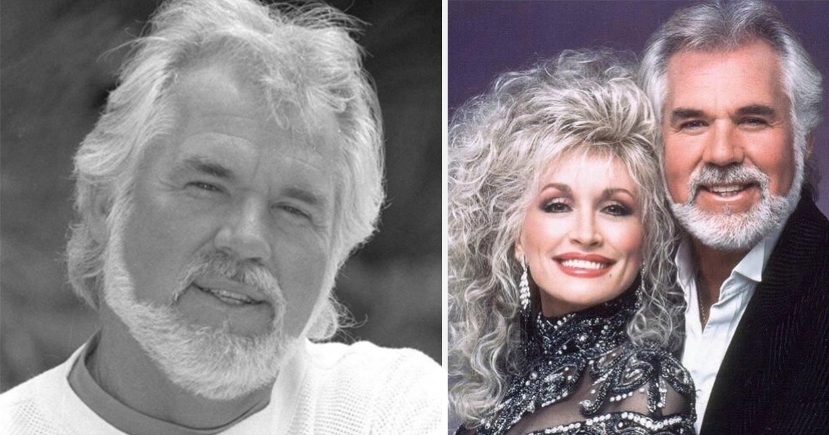 Details revealed about music legend Kenny Rogers' last months