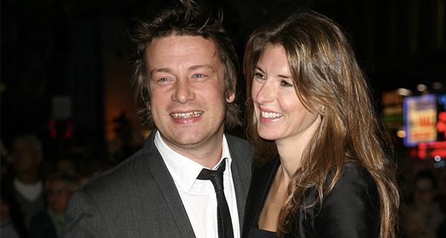 Jamie Oliver Jools