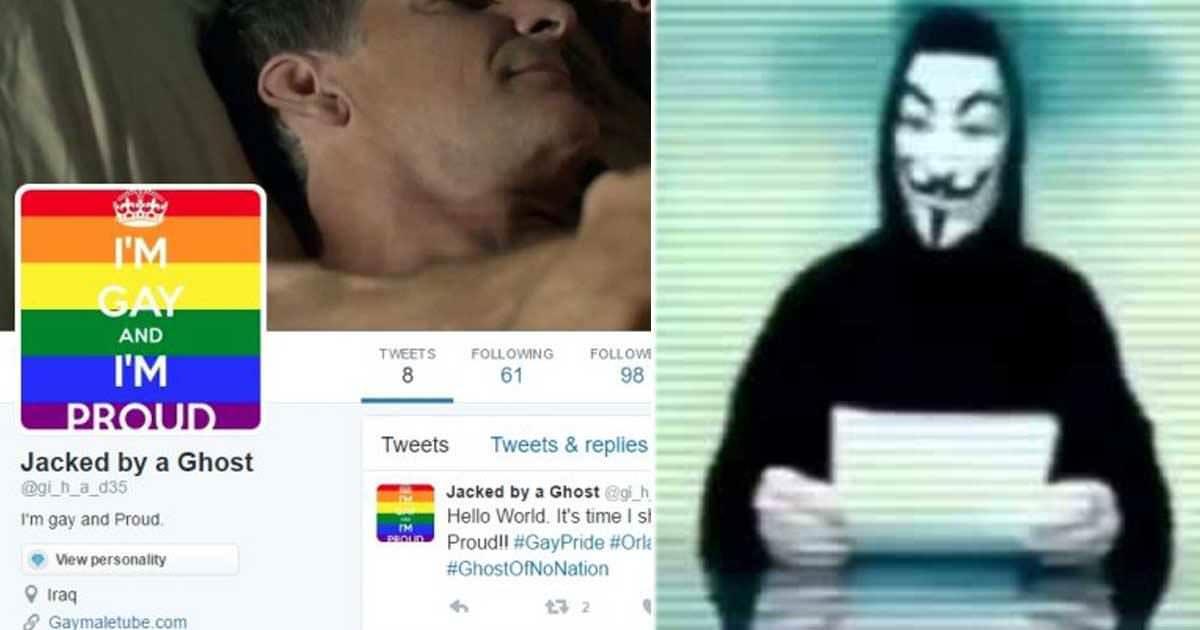 gay hacks Wt50