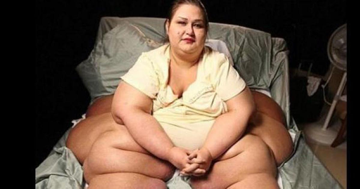 толстые трахаются смотреть бесплатно