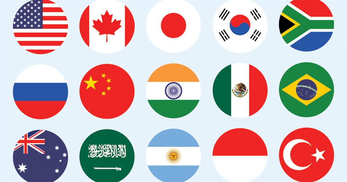 Bildresultat för flaggor
