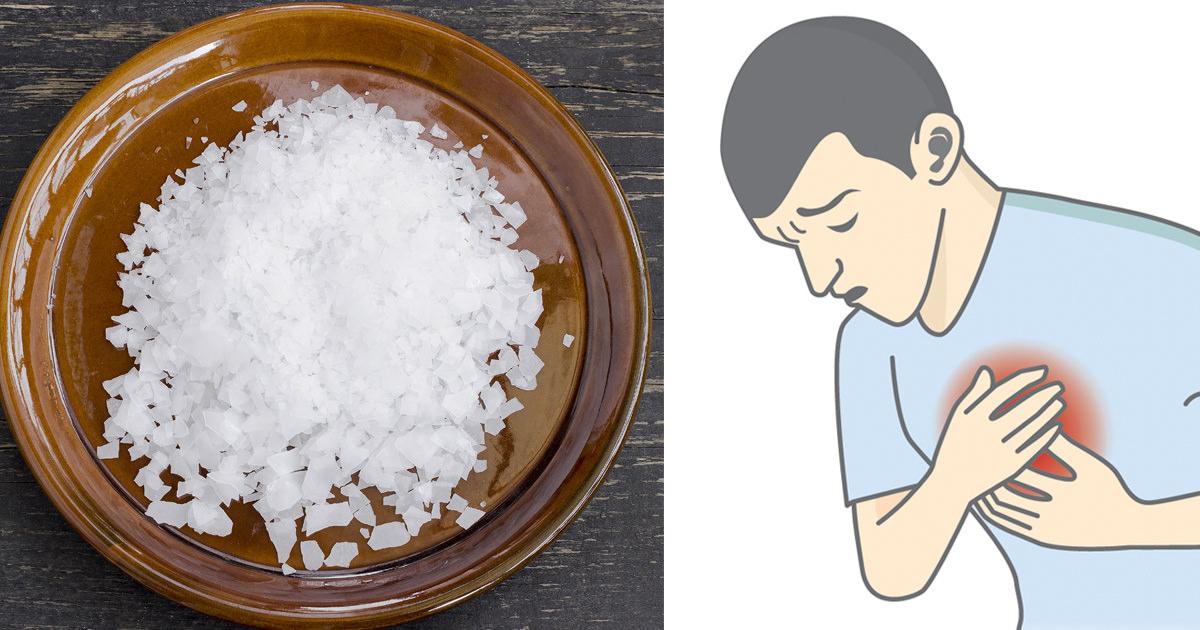 magnesium bra mot ångest
