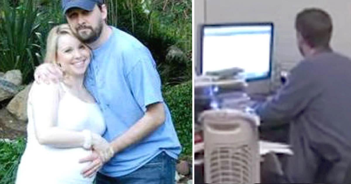 Två första nyfödda dating
