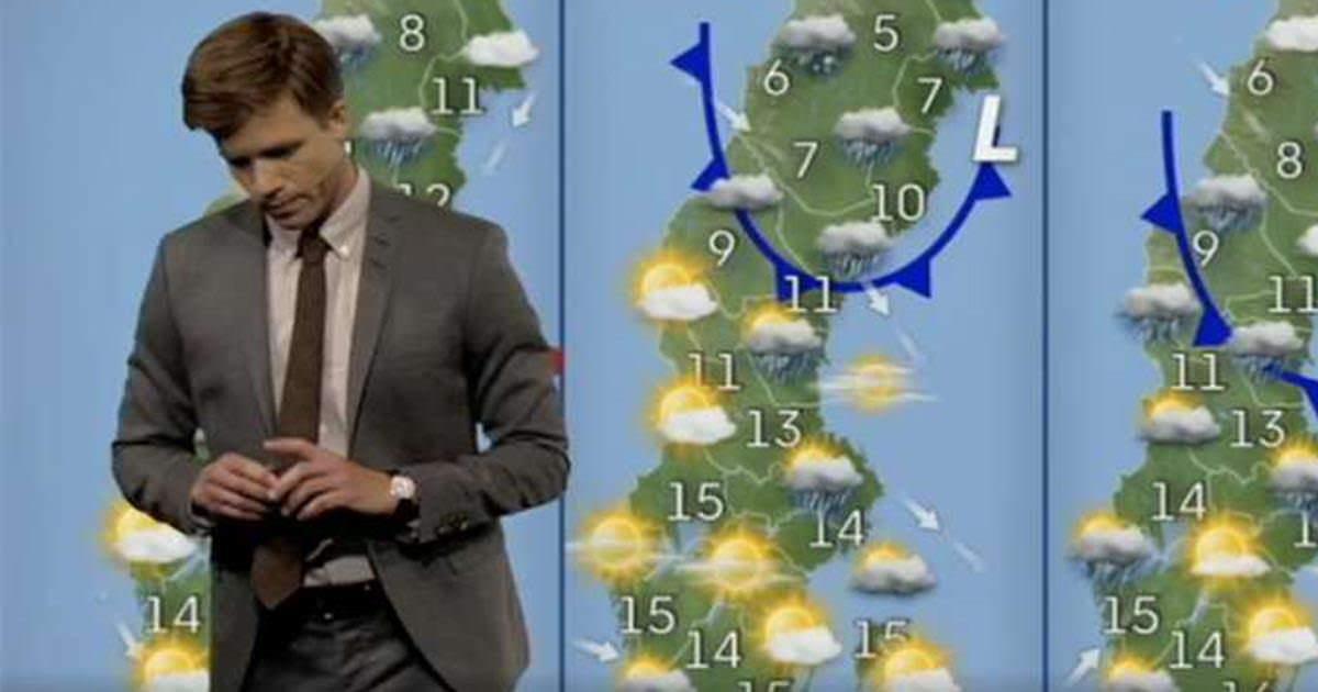 Väder-Nils