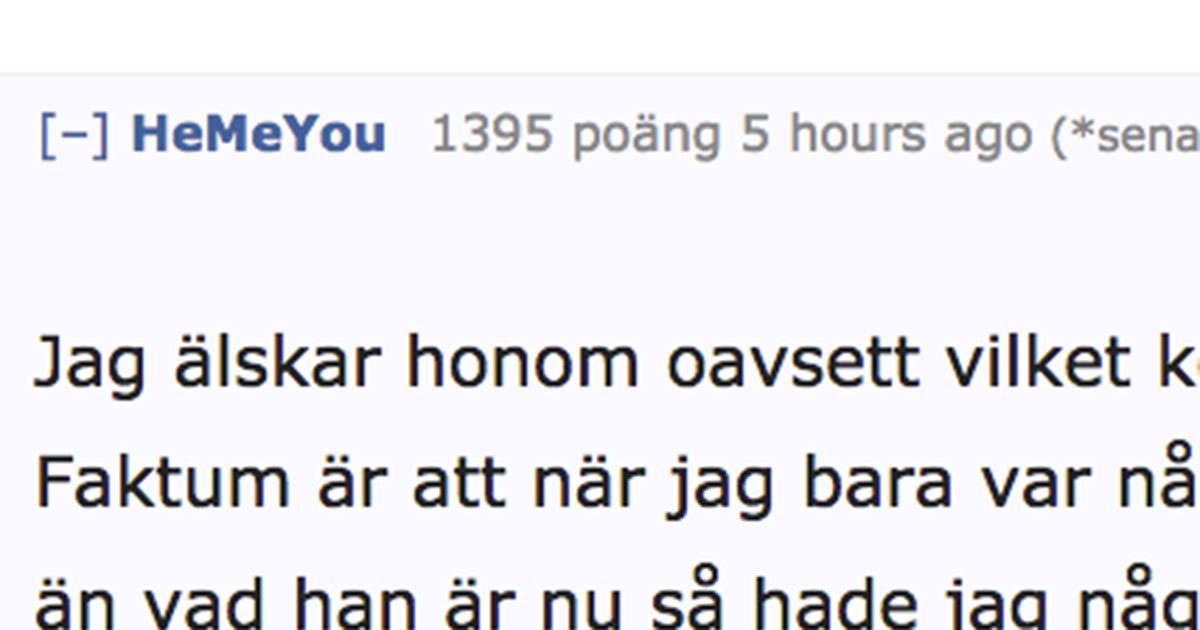 wwww svart fitta com