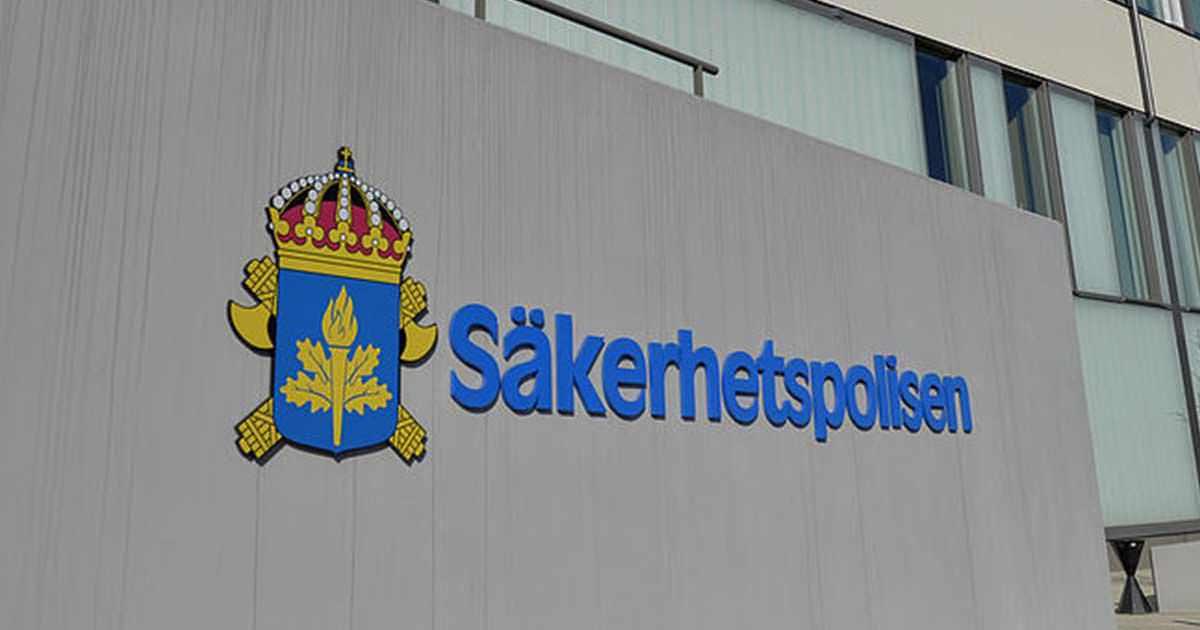 just nu stockholm dating website