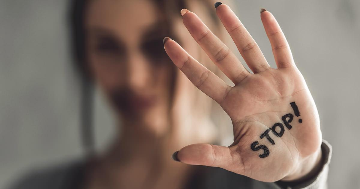 Shutterstock Stop