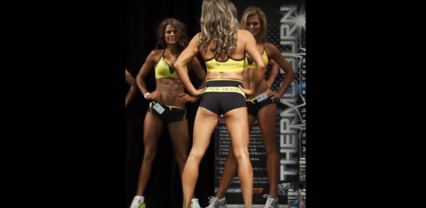 taryn brumfitt bodybuilding