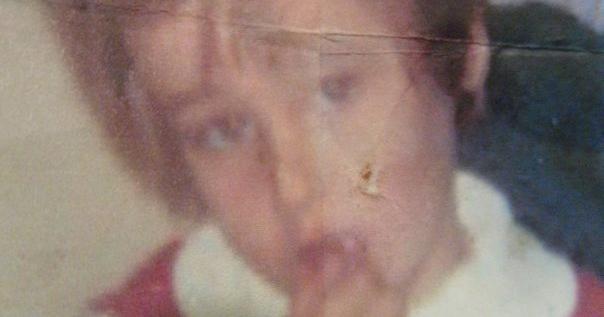Kvinnans mamma blir sjuk – då avslöjar journalerna familjens fasansfulla hemlighet