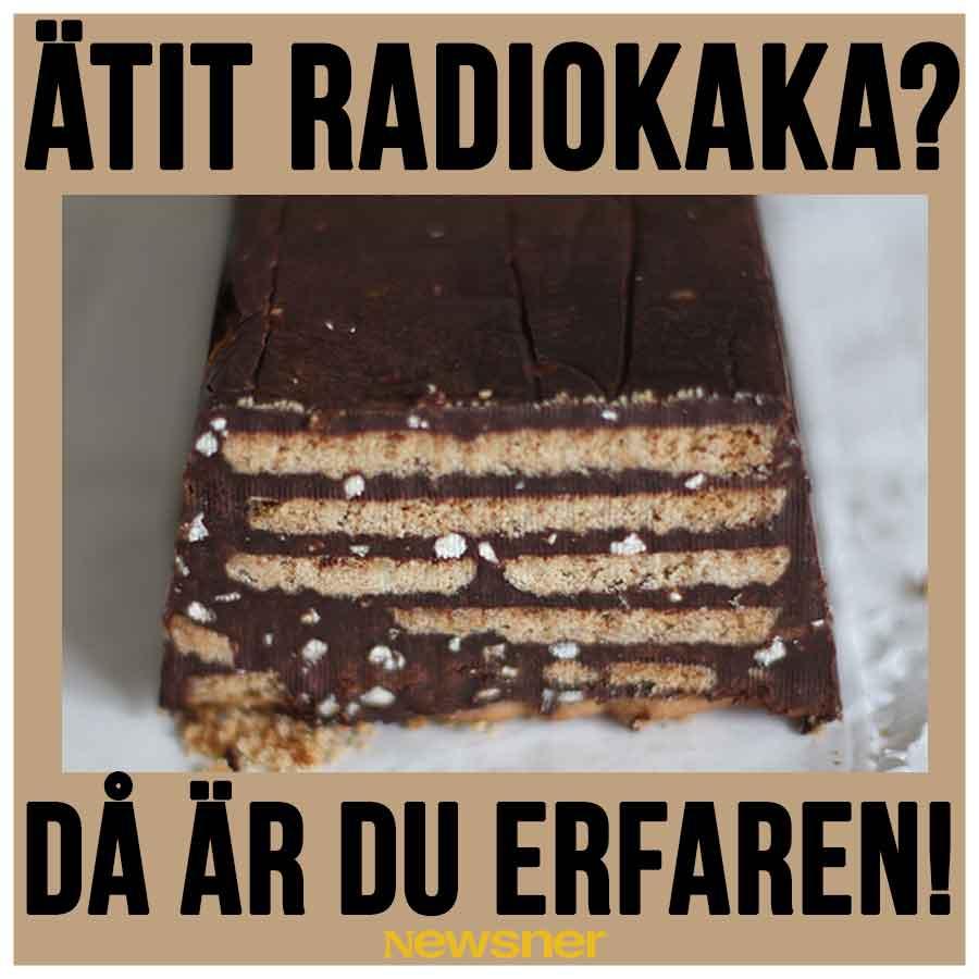 radiokaka