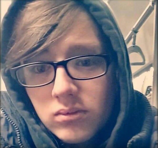 Tonåring skickas hem från akuten trots magsmärtor: 24 timmar senare inser läkarna sitt stora misstag