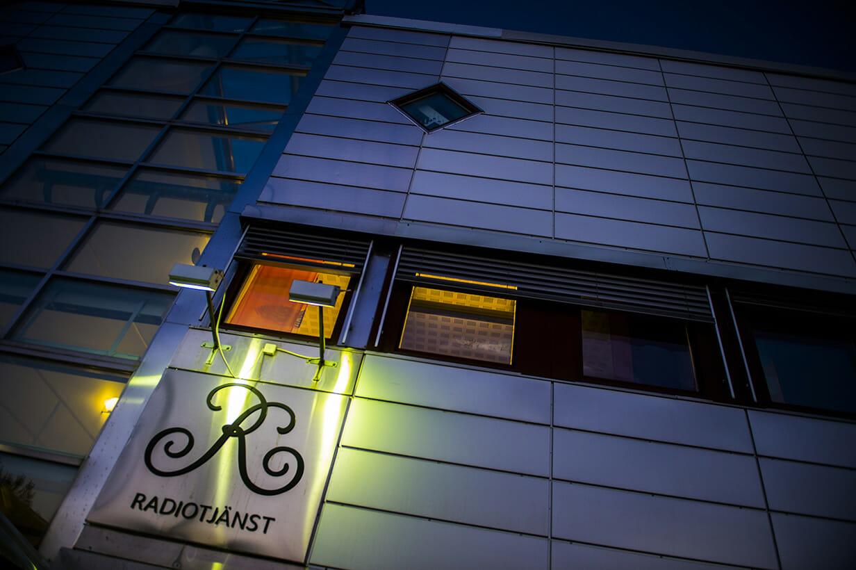650 000 svenska hushåll tvingas betala för att få tillbaka pengar på sin tv-licens