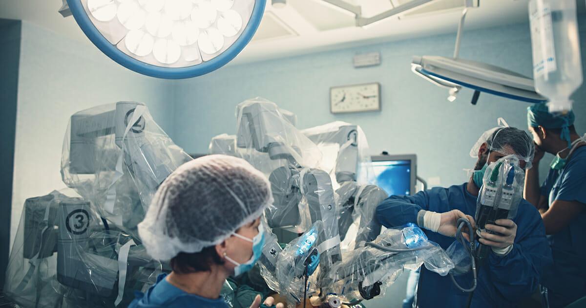 Nya lagen: Här blir man automatiskt organdonator – efter man fyllt 18 år