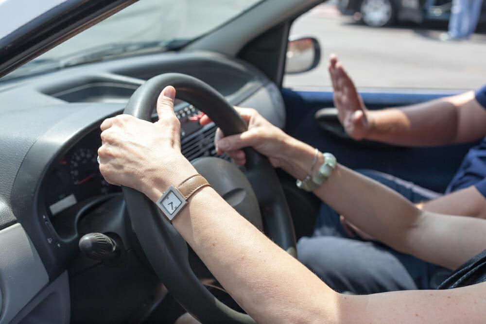 """Efter Trafikverkets nya ändringar – nu kan körkortet bli tusentals kronor dyrare: """"Behövs mer kontroll"""""""
