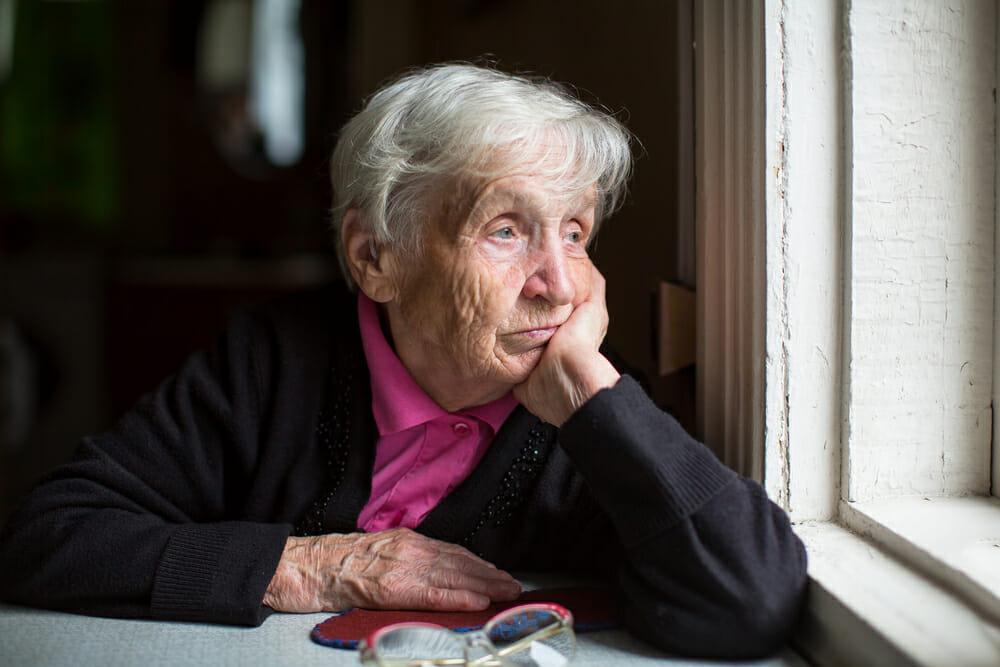 """Kvinnor får tusentals kronor mindre än män i pension – nu ryter Carin, 65 ifrån: """"Jag blir förbannad"""""""