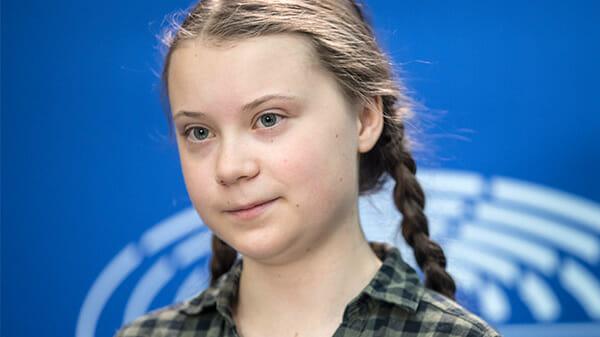 Efter hånen mot Greta Thunberg: Nu avgår XXL-chefen