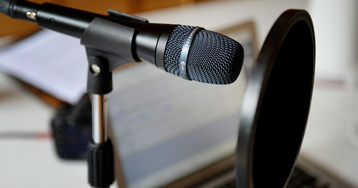 ring p1, mikrofon, sveriges radio