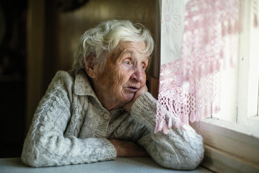 Fler pensionärer ska få sänkt skatt.