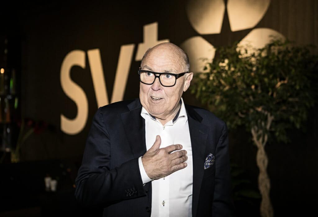 Ingvar Oldsberg