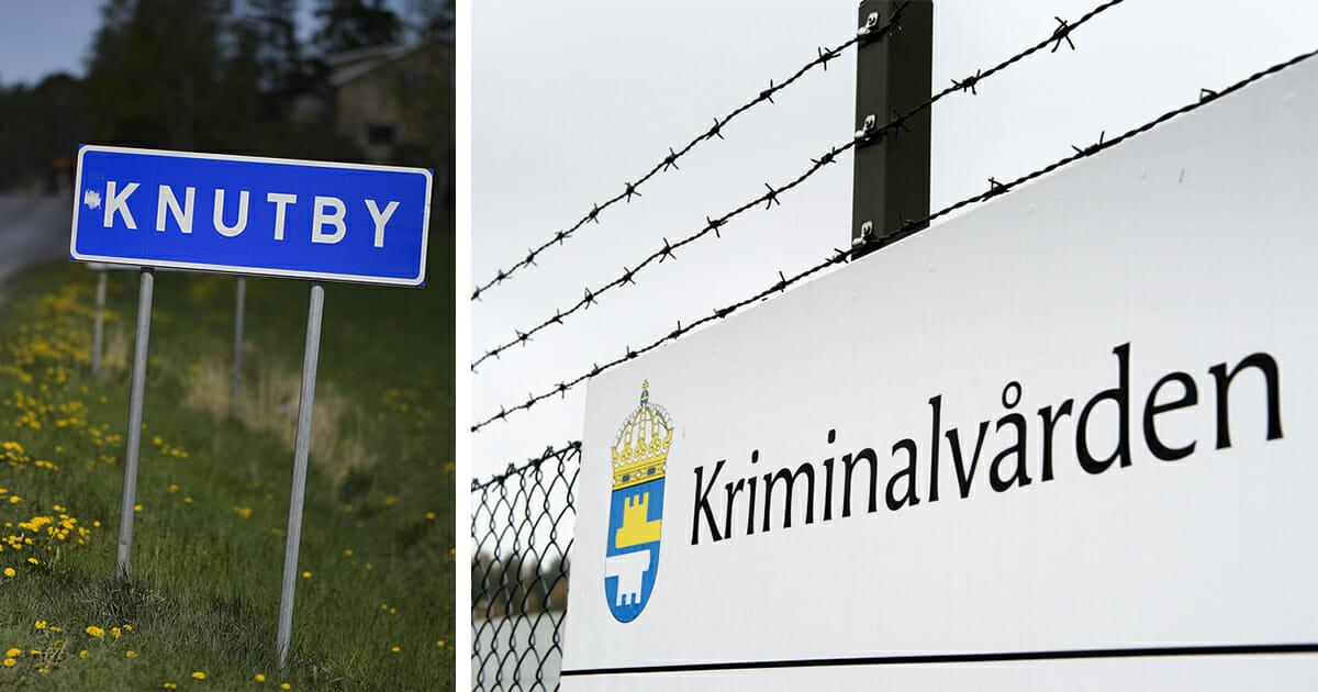 Helge Fossmo får tidsbestämt straff