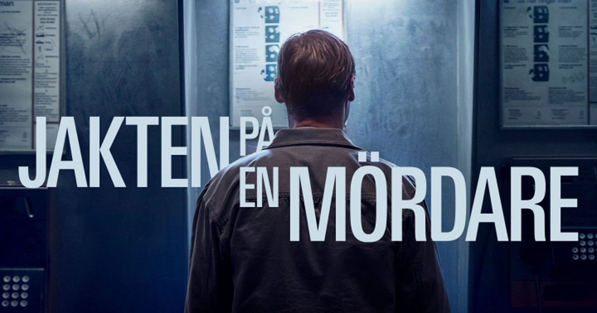 Jakten Pa En Mordare Allt Om Tv Serien Om Helenmordet