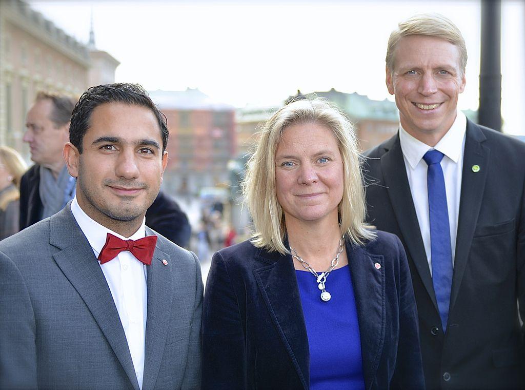 Ardalan_Shekarabi,_Magdalena_Andersson,_Per_Bolund
