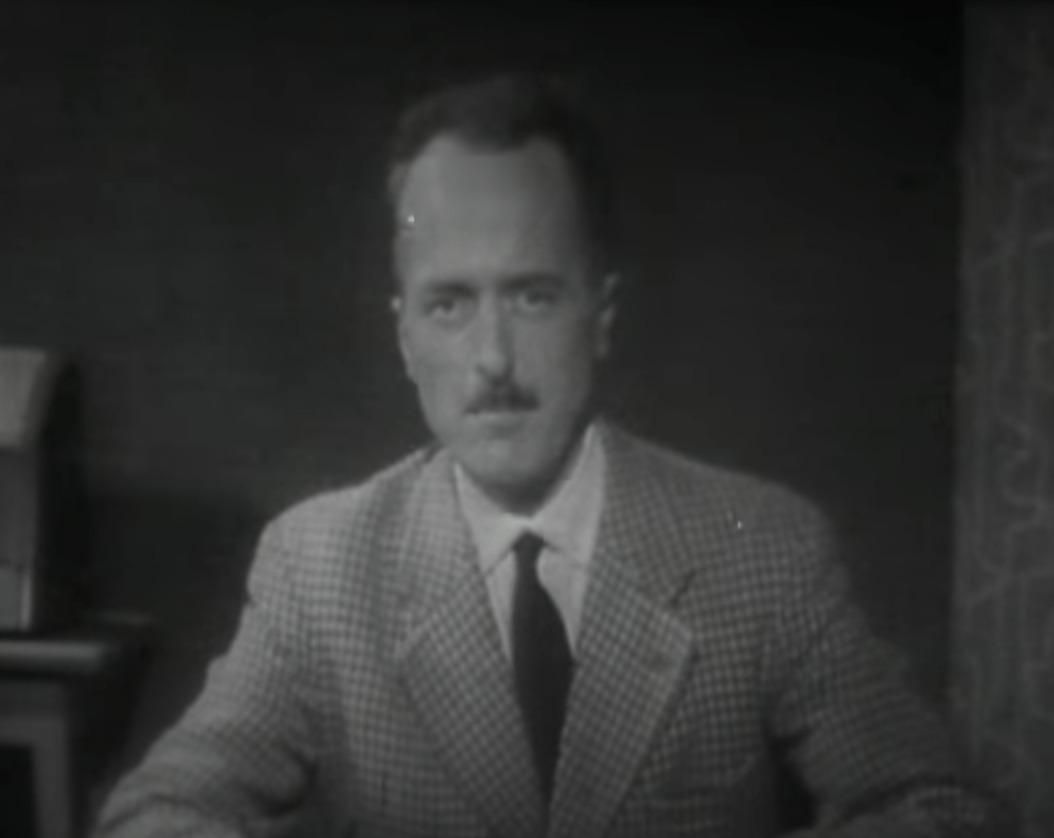 Olle Björklund