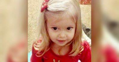 2-letnia dziewczynka posiniała i zaczęła wymiotować krwią