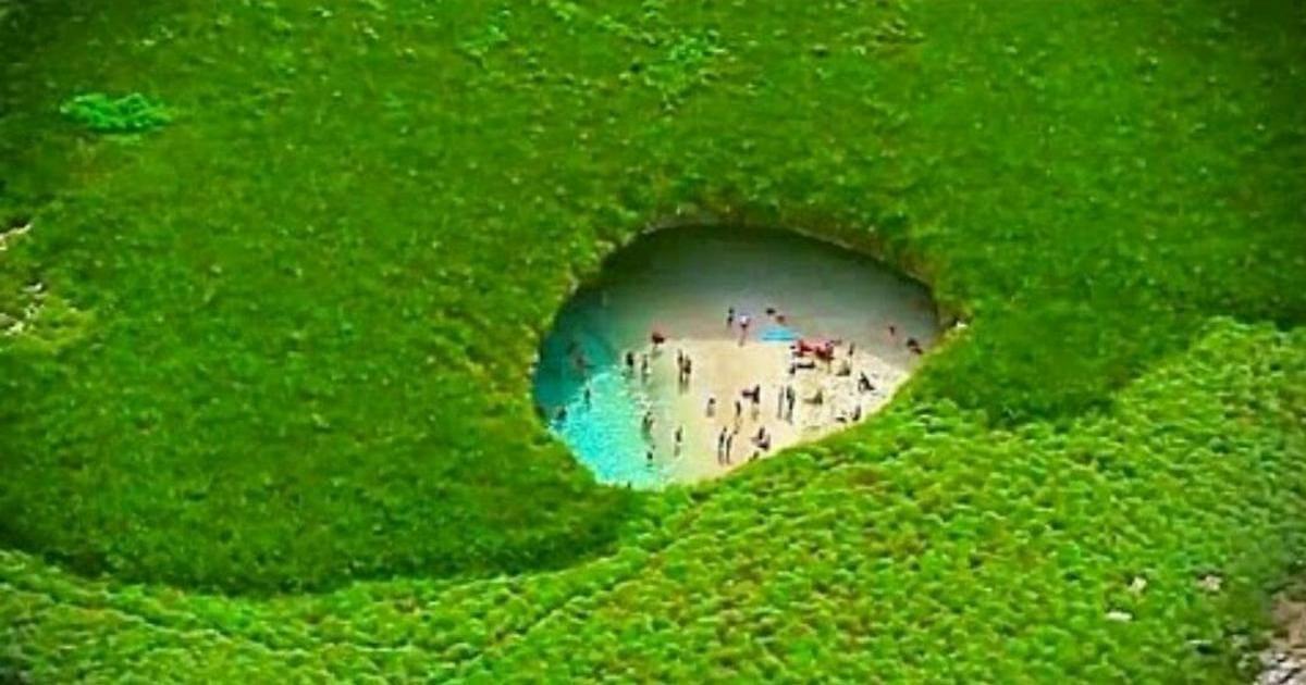 Wyspy Marieta, zachodnie wybrzeże Meksyku