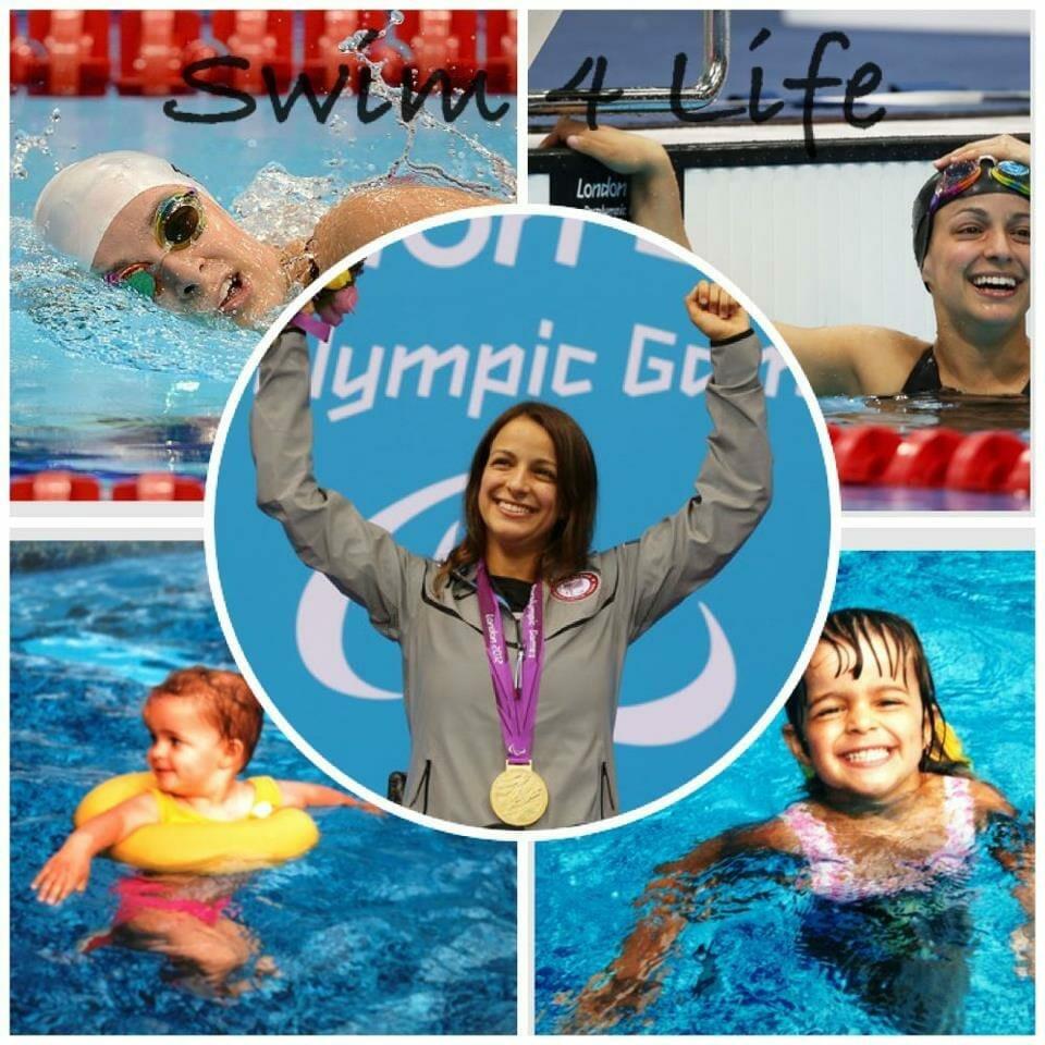 olimpijka
