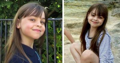 Nikt po bezlitosnym ataku nie udzielił pierwszej pomocy 8-letniej dziewczynce - wykrwawiła się w szpitalu