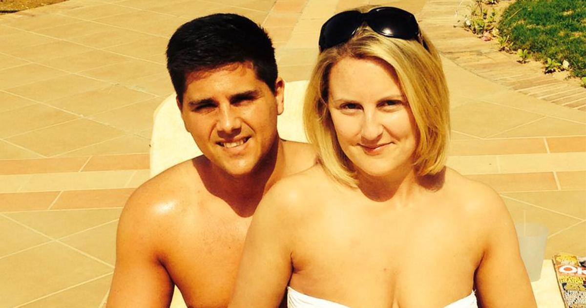 Kreikan Australian Dating Service