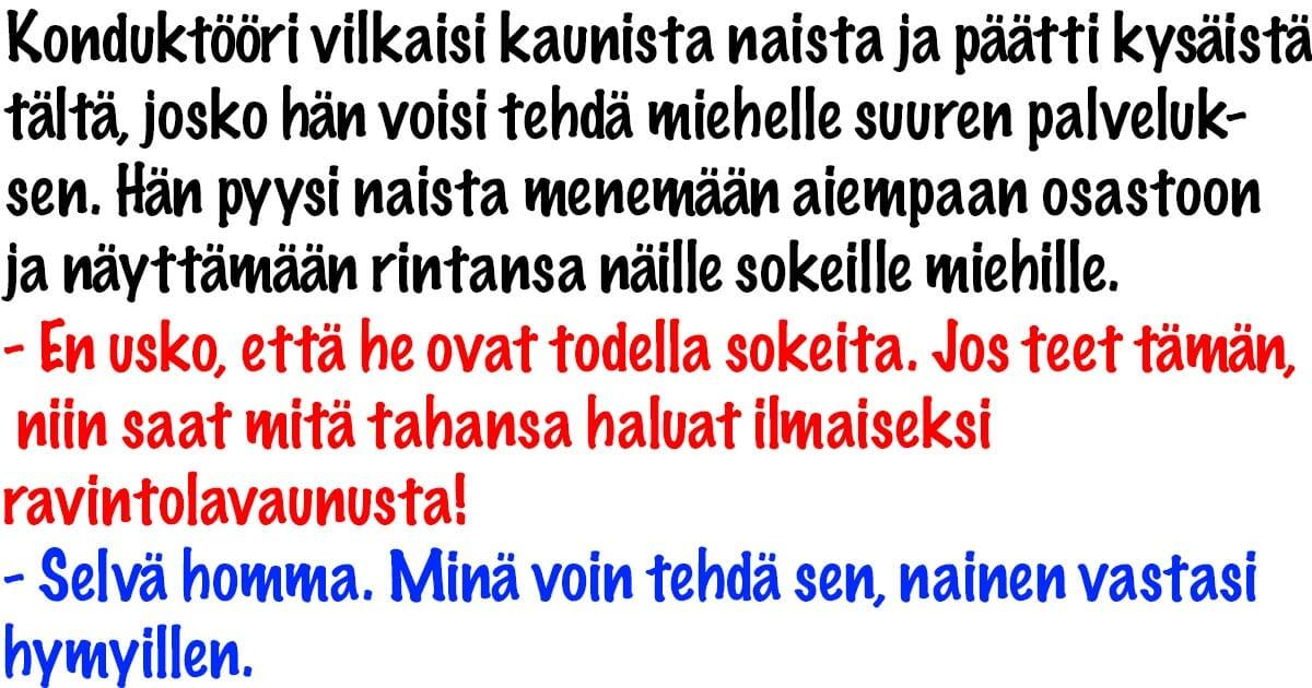 millainen on kaunis nainen alaston suomalainen