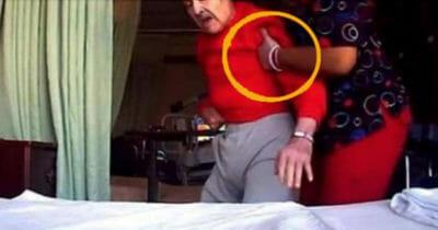 7 venytystä jotka helpottavat selkä- ja hermokipua hetkessä