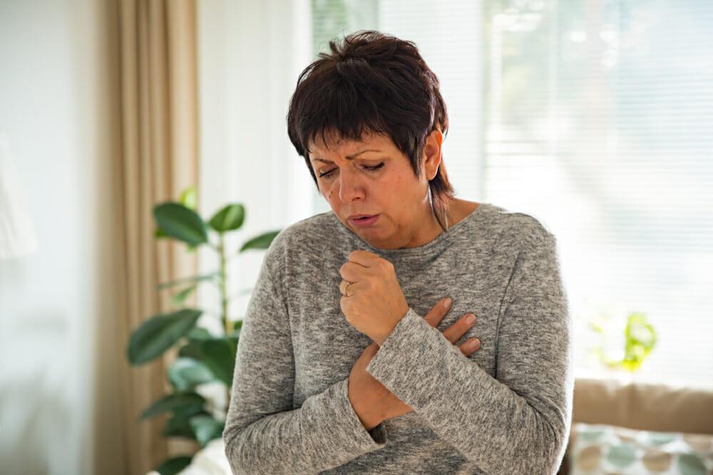 Eroon Flunssasta Päivässä
