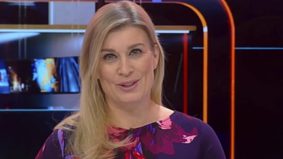 Kirsi Alm-Siira Pituus