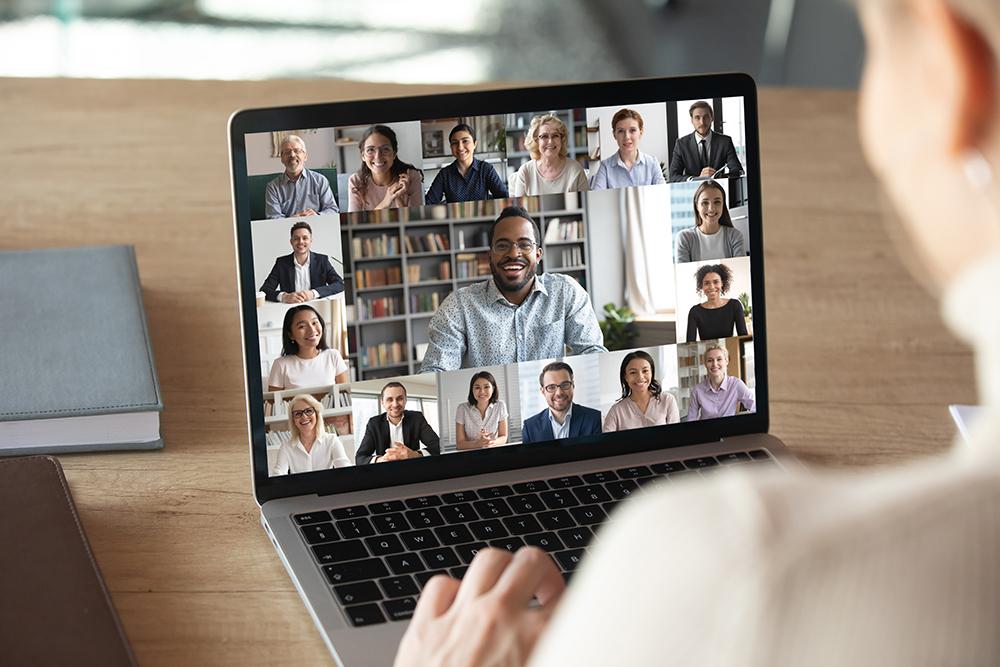 digitalt-møte