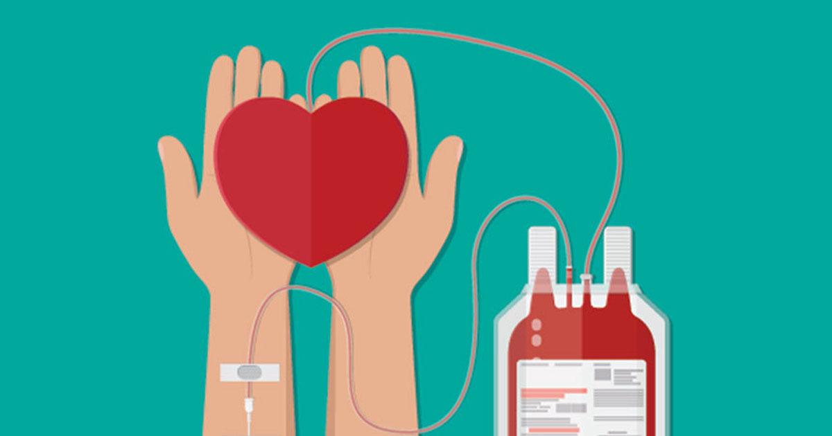 blodtype b dating matchmaking rating verden af tanke