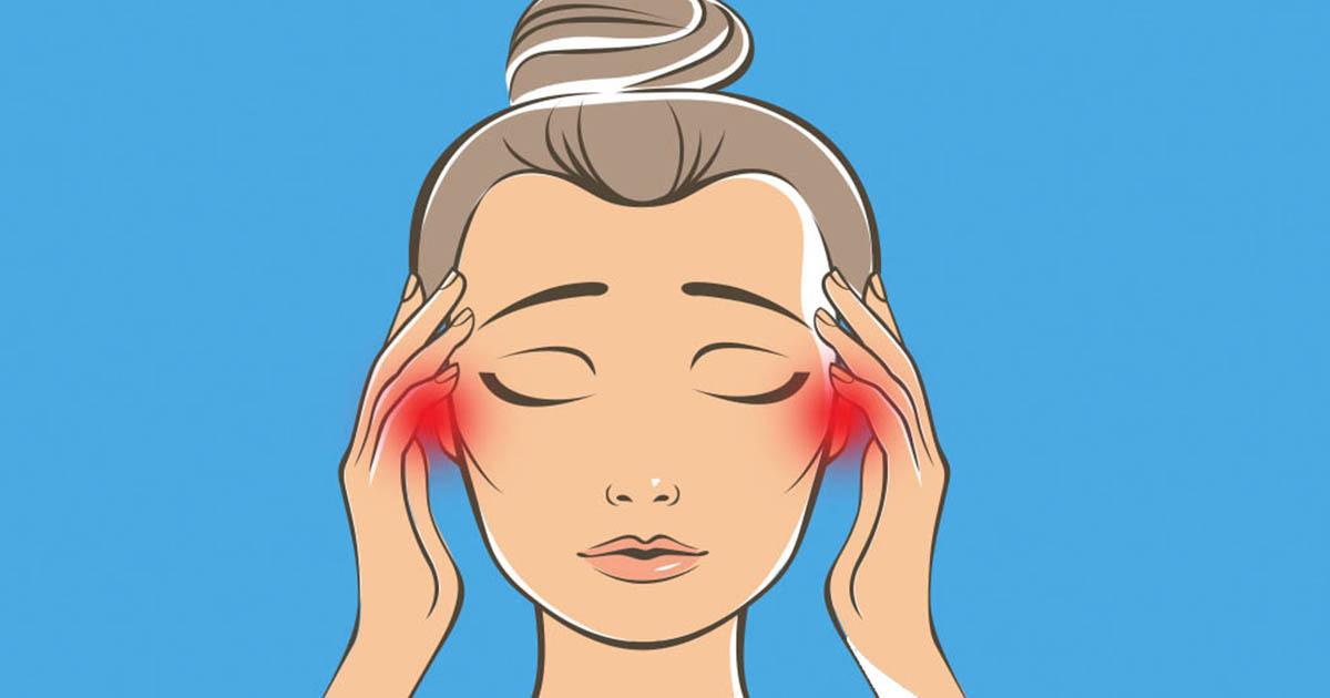 hjælp mod tinnitus